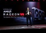 Intel ultrapassa AMD pela primeira vez em três anos