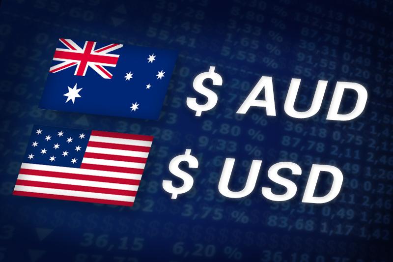 AUD/USD: tono alcista al inicio de la semana, pero se espera más volatilidad