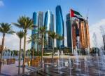 2.3 مليار درهم صافى أرباح «داماك» الإماراتية فى تسعة أشهر