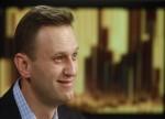 Russland fordert von sozialen Netzwerken Stopp von Werbung für Nawalny