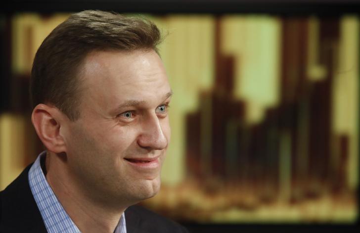 США вслед за ЕС вводят санкции против российских физлиц из-за Навального