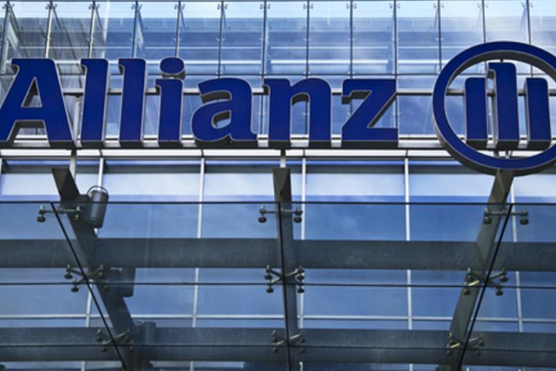 FIRMEN-BLICK-Allianz finanziert Breitbandausbau in Österreich Von Reut