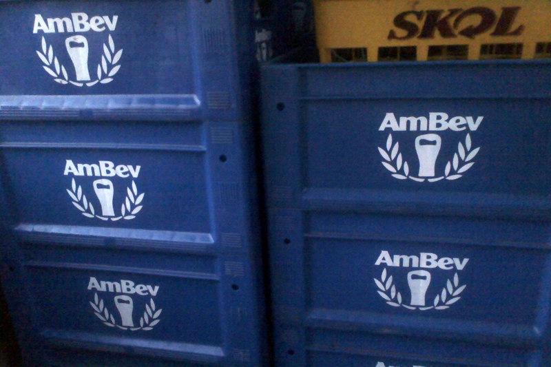 Com AmBev, Dotz inaugura parcerias com empresas de bens de consumo