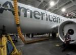 American Airlines Earnings, Revenue Miss in Q1