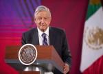 México e iniciativa privada anuncian segundo paquete inversiones