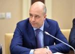 Силуанов поддержал предложение о минимизации проверок для легализовавшихся самозанятых