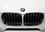 US Man Installs Crypto Mining Rig in Hybrid BMW Sportscar