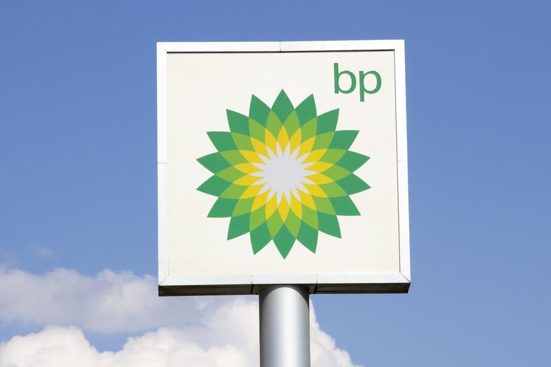 BP corta valor de ativos em até US$17,5 bi por projeção de menor preço do petróleo