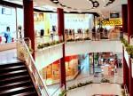 Lojistas de shopping vão à Justiça para mudar índice de reajuste de aluguel