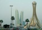 البحرين تستقطب مشاريع بـ 200 مليون دولار