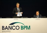 Stress test superati da tutte le banche, Banco Bpm in fondo a classifica
