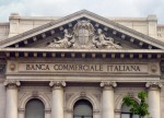 Bond yields fall to record low as Italy sells 3-year debt