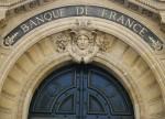 Pas de taux négatifs sur les dépôts à l'horizon assure la Banque de France