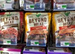 Beyond Meat Jumps on China Production Facility Announcement