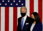 Biden Puts Focus on Domestic Policy With Rollout of Newest Picks