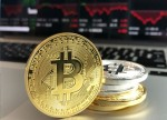 Bitcoin May Be Forming Long-Term Bottom as Bulls Fight Back