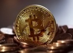 Bitcoin in rally e  del 10%