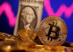 Bitcoin Losing $50K, Entering Bearish March: The Weekly Crypto Recap