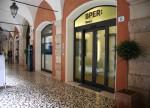 Risiko bancario, nuovi rumor su fusione Banco Bpm – Bper Banca