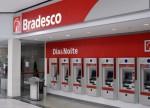 Diretoria do Bradesco propõe JCP complementar de R$ 4,2 bi; R$ 0,50 por ação