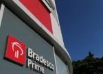 Open banking deveria começar daqui um ano para evitar fraudes, diz presidente do Bradesco