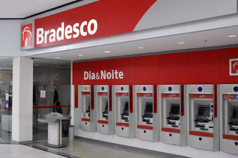 Bradesco vai privilegiar