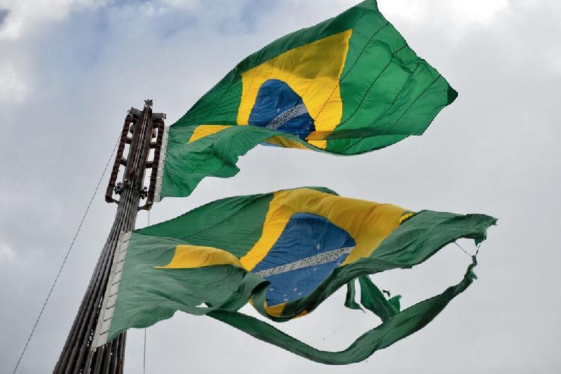 S&P mantém ratings do Brasil; perspectiva segue estável à espera da eleição