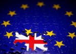 European Stocks Higher; Optimism Over Brexit Talks Extension