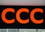 DM BDM obniżył rekomendację dla CCC do