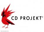 Vestor DM podnosi rekomendację dla CD Projekt do