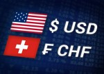 Forex - USD/CHF weekly outlook: October 24-28