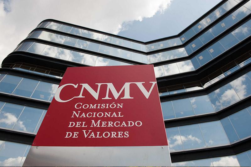 CNMV: Se acabó la obligación de presentar resultados trimestrales