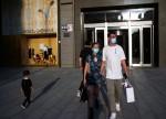 Rencana Naikkan Usia Pensiun di Cina Picu Protes Masyarakat