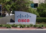 Cisco tried to scoop up Datadog before IPO but got rebuffed: report