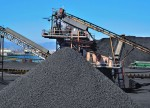 RPT-COLUMN-Indonesia wants to export more coal, buyers ignore the call: Russell
