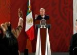 México podría disponer vacuna contra Covid-19 en el primer trimestre de 2021