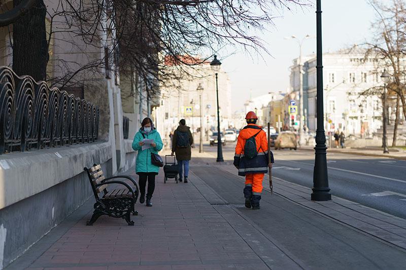 VIRUS-TICKER-Altmaier warnt vor Lockdown