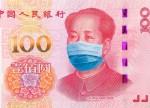 Karantina Wilayah Wuhan Berakhir, Kasus Lokal Covid-19 Malah Meningkat di Cina