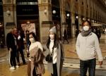 Tekan Covid-19, Warga Jakarta akan Terima Bantuan jika Tidak Mudik Lebaran