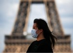 European Leaders Driven to New Lockdowns by Surge in Virus