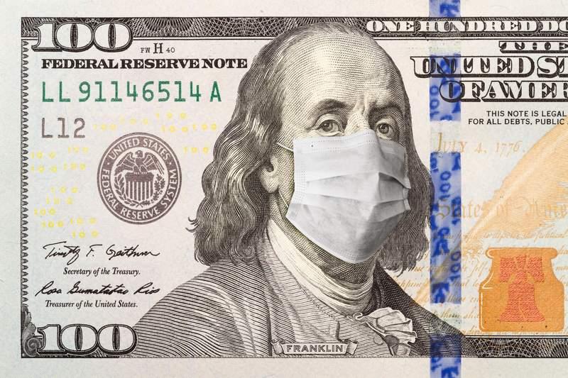 Gilead Patok Harga Remdesivir Kandidat Obat Covid-19 $ 2.340 per Pasien