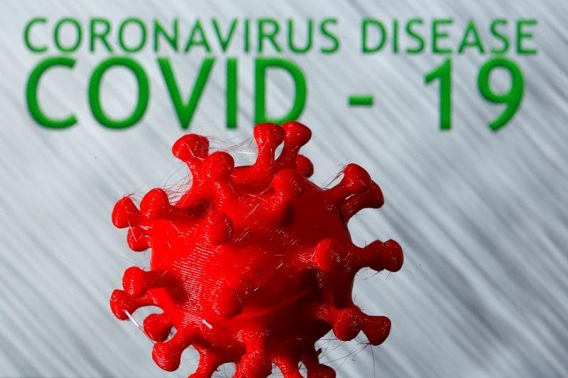 Wajib Pantau: RI Bayar Vaksin Akhir Oktober, Rupiah Terdampak Usulan Stimulus AS