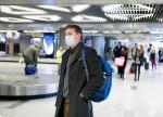 Pazuello diz que estados estão mais preparados para enfrentar pandemia