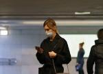 كيف تتفاعل الأسهم الأوروبية مع إعلان ترامب عن علاج فيروس كورونا؟