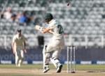 Cricket-Australia went soft on Kohli because of IPL deals - Clarke