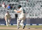 Cricket-Pandya working on bowling return after sparkling in Sydney