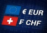 Forex - EUR/CHF down in European trade