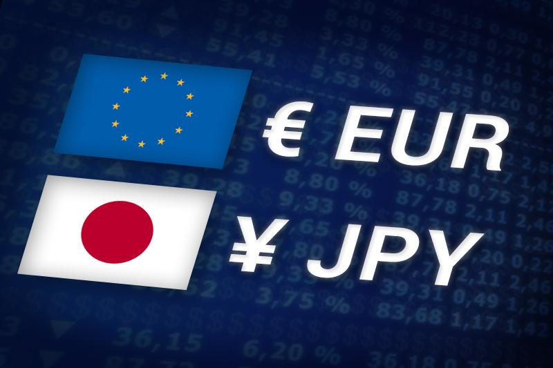 Forex eur jpy news