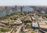 الفطيم العقارية: نستثمر 30 مليار جنيه في مشروع عقاري بمصر حتى 2023
