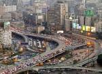 هل يتأثر الاستثمار الأجنبى بمد حالة الطوارئ؟